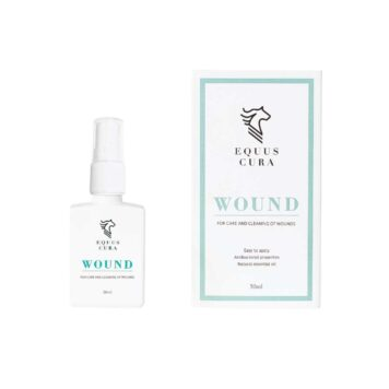 WOUND NY EMBALLAGE