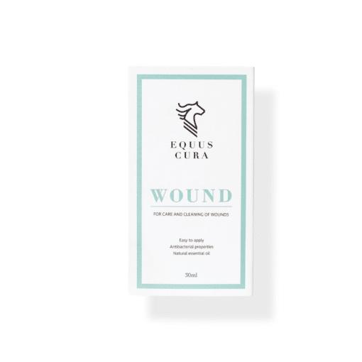 wound_30ml