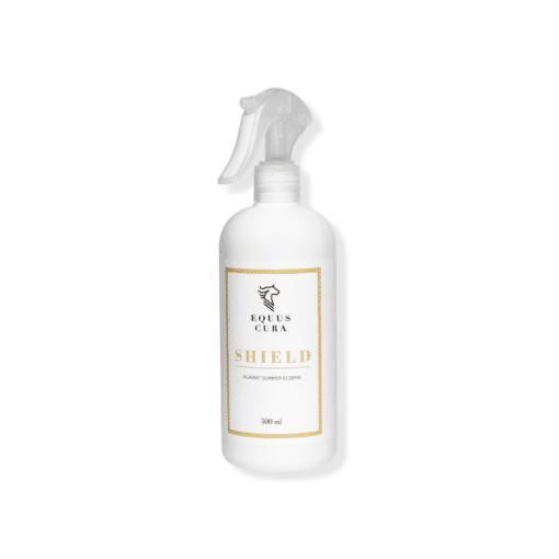 shield_summereczema_spray_bottle