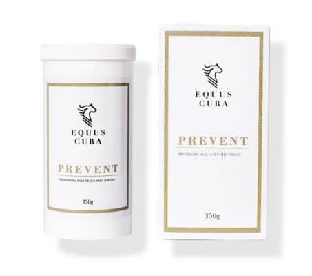 prevent_350g