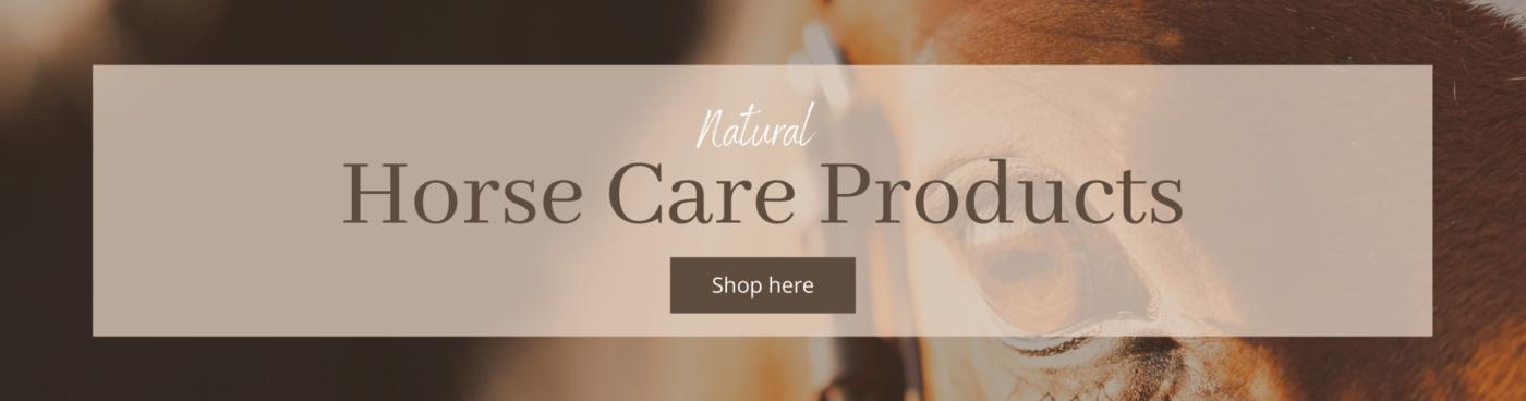 natural careproducts