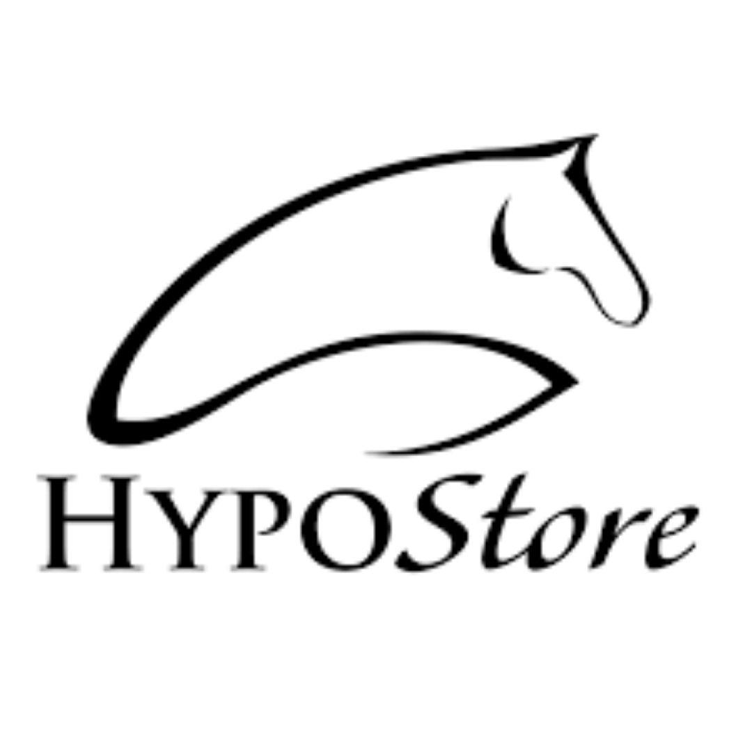 Hypo store