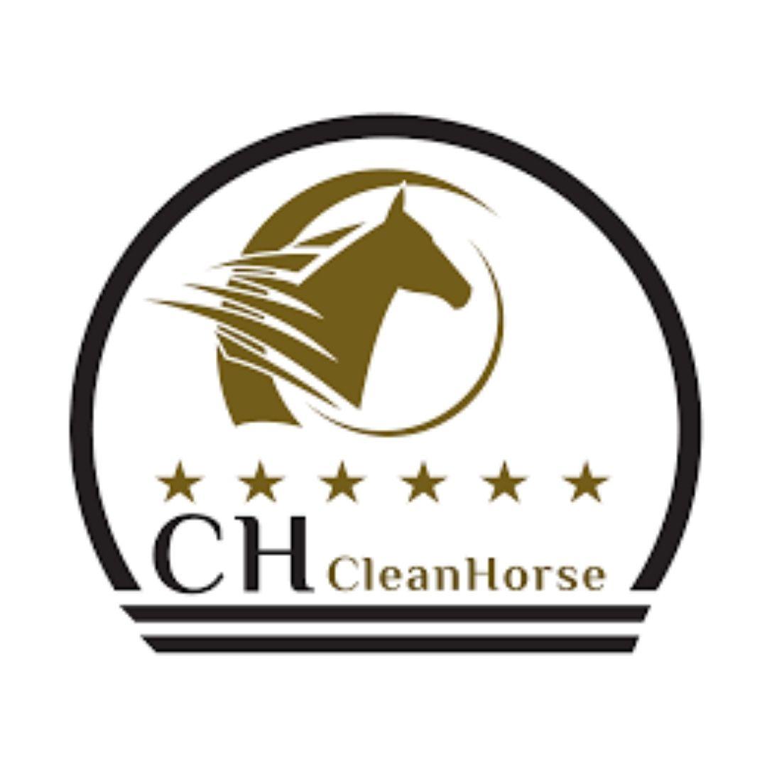 Clean Horse