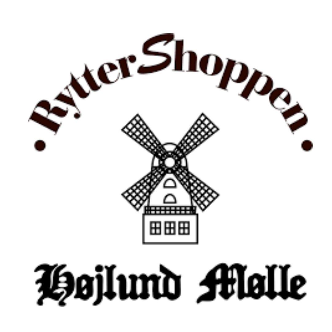 Rytter Shoppen