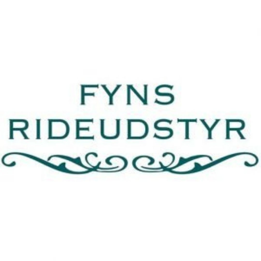 Fyns Rideudstyr