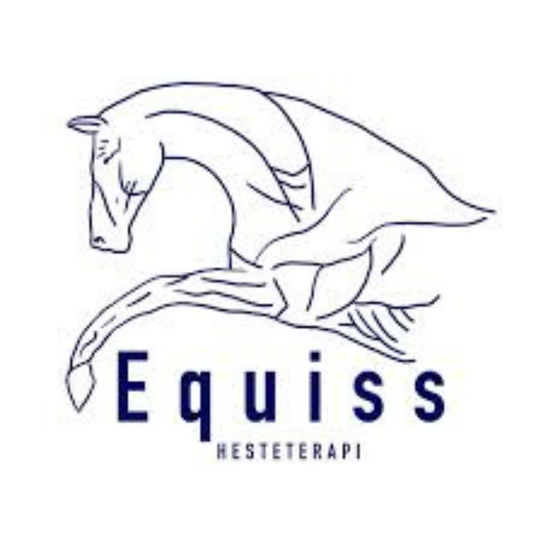 Equiss