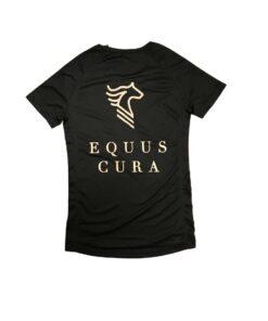 trænings t-shirt