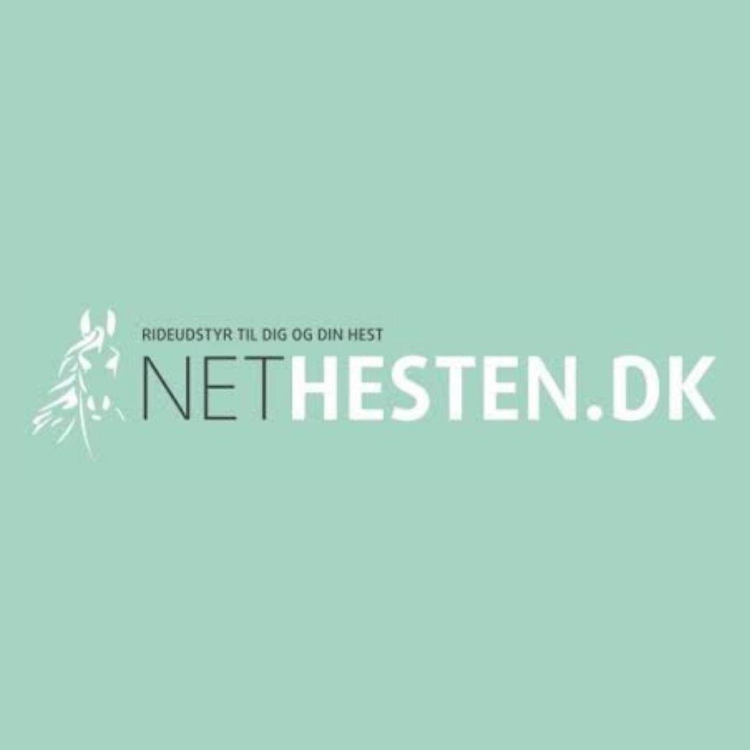 Nethesten logo