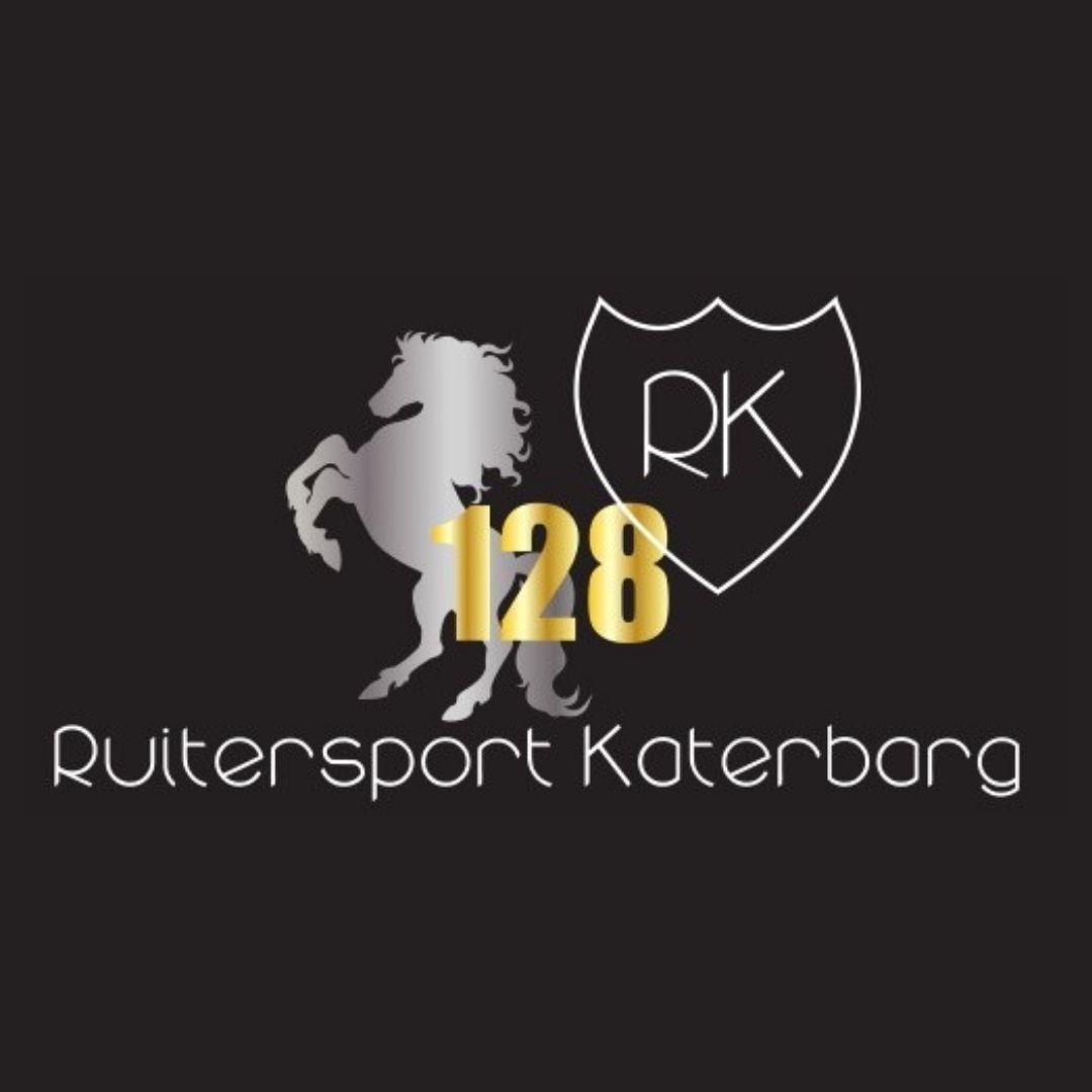 Ruitersport Katerborg Logo