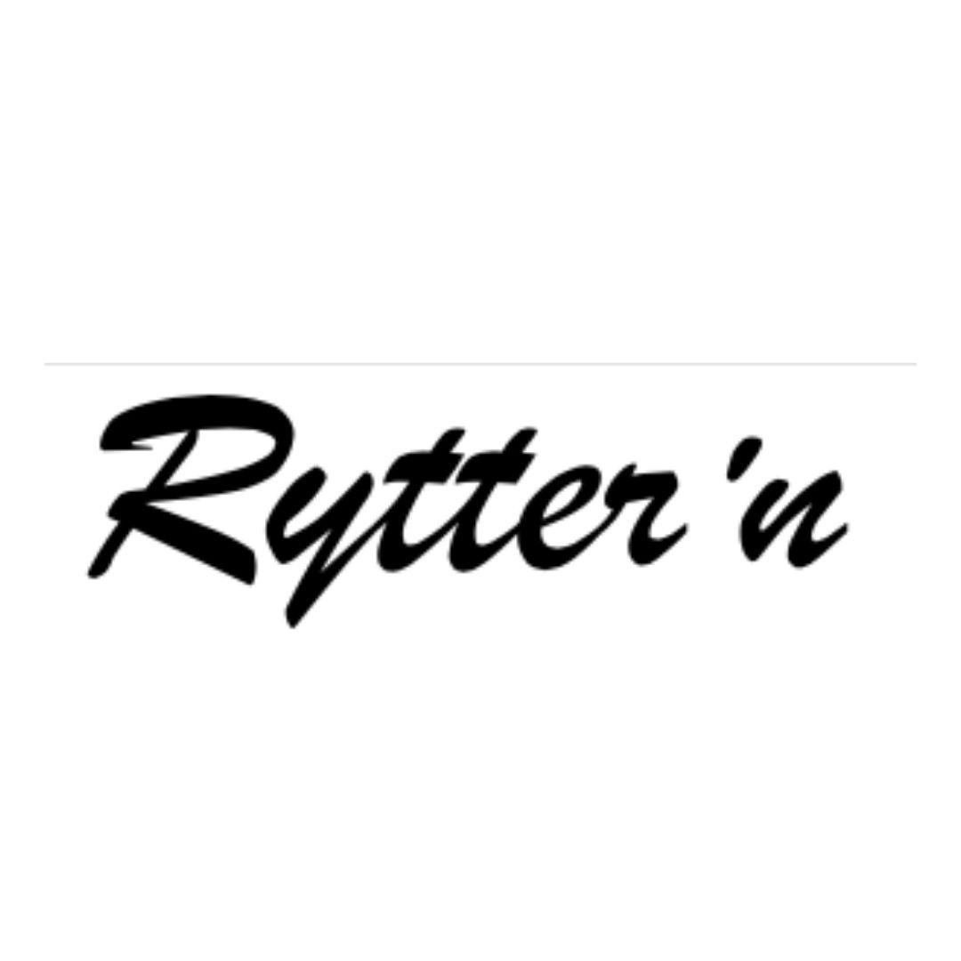 Ryttern logo