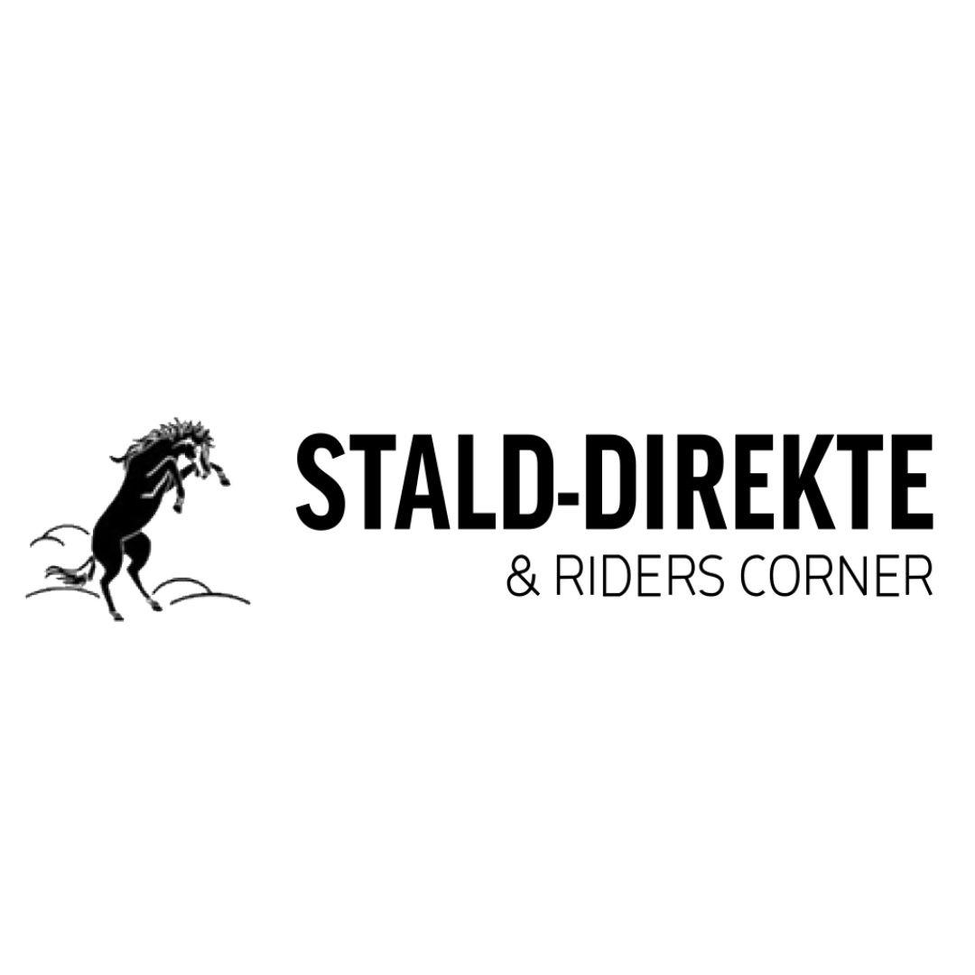 Stald Direkte logo