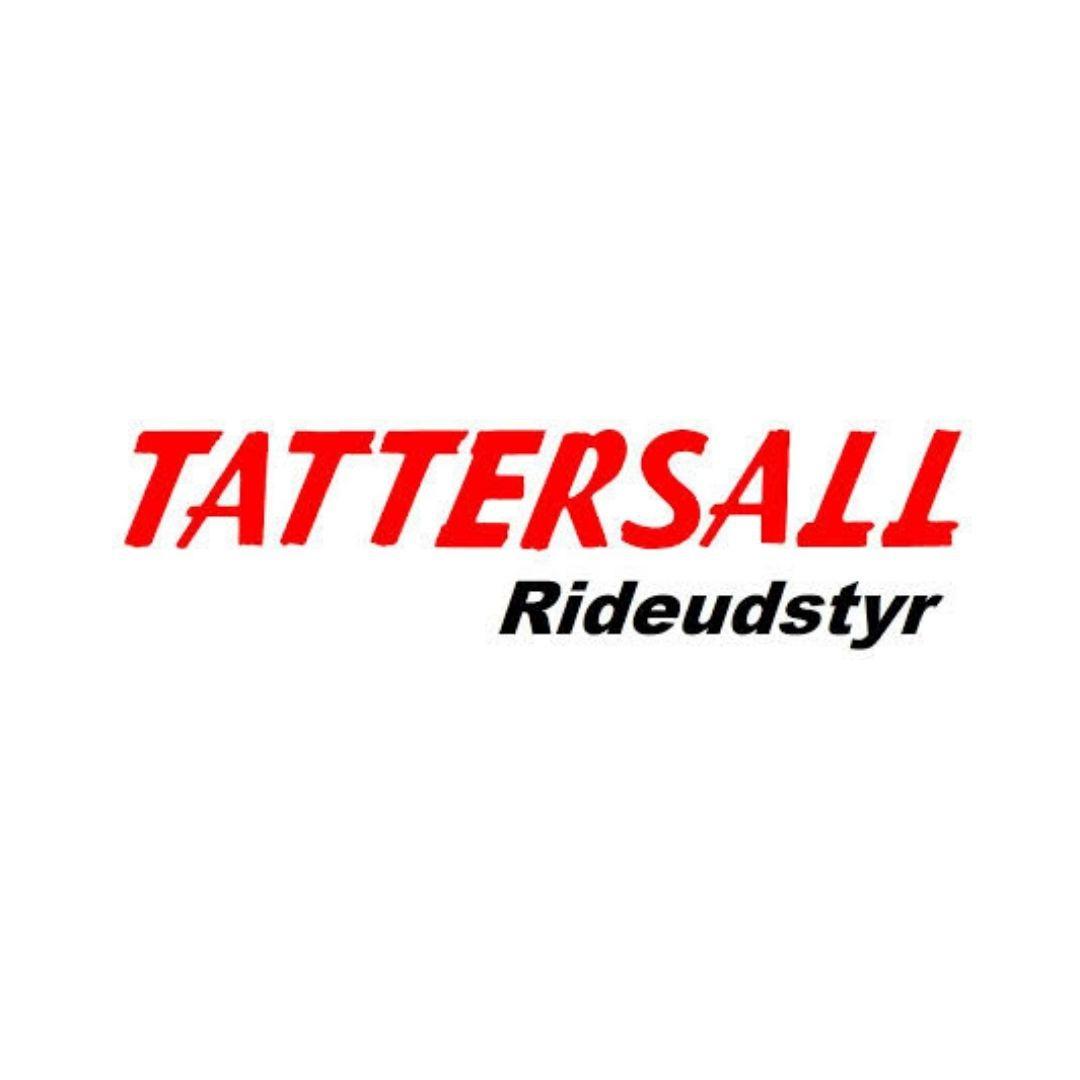 Tattersall logo