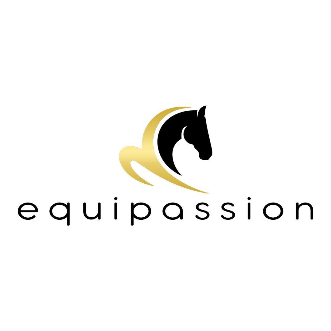 equipassion logo
